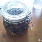 【最古の香水レシピ】ハンガリーウォーターの作り方